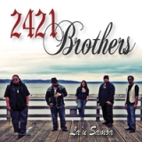 La'u Samoa Lyrics 2421 Brothers