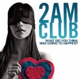 Nobody's In Love (Single) Lyrics 2AM Club