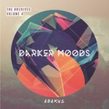 The Archives Vol 4. Darker Moods Lyrics Abakus