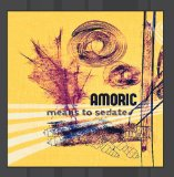 Miscellaneous Lyrics Amoric
