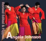 Revised, Edited & Flipped Lyrics Angela Johnson