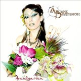 Avantgarden Lyrics Arcane Dimension