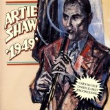 Miscellaneous Lyrics Artie Shaw & His Orchestra