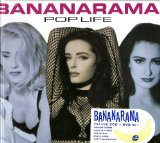 Pop Life Lyrics Bananarama