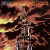Mellow Gold Lyrics Beck