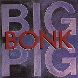 Miscellaneous Lyrics Big Pig