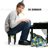 Bo Burnham Lyrics Bo Burnham