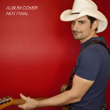 Miscellaneous Lyrics Brad Paisley F/