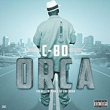 Orca: The Killer Whale of the Hood Lyrics C-Bo
