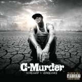 Screamin' 4 Vengeance Lyrics C-Murder