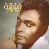 Burgers And Fries Lyrics Charley Pride