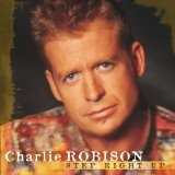 Step Right Up Lyrics Charlie Robison