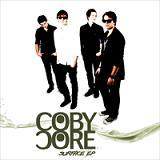 Surface EP Lyrics Coby Core