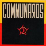 Miscellaneous Lyrics Communards