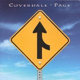 Coverdale And Page Lyrics Coverdale And Page