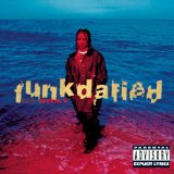 Funkdafied Lyrics Da Brat