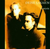Acoustic II Lyrics Deine Lakaien