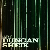 Miscellaneous Lyrics Duncan Sheik