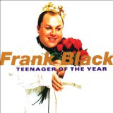 Teenager Of The Year Lyrics Frank Black