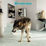 Palaces Of Montezuma (EP) Lyrics Grinderman