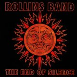 The End Of Silence Lyrics Henry Rollins