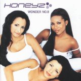Miscellaneous Lyrics Honeyz