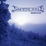 Wintereich Lyrics Immortal Souls