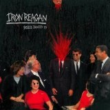 Spoiled Identity Lyrics Iron Reagan
