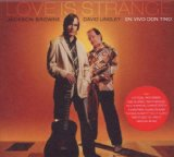Miscellaneous Lyrics Jackson Browne & David Lindley