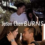 Burns (Single) Lyrics Jason Chen