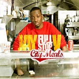 City Meals Lyrics Jay Fullstop V
