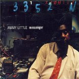Messenger Lyrics Jimmy Little