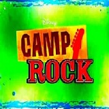 Camp Rock Lyrics Jordan Francis