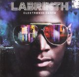 Electronic Earth Lyrics Labrinth