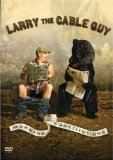 Miscellaneous Lyrics Larry the Cable Guy