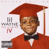 Tha Carter IV Lyrics Lil Wayne