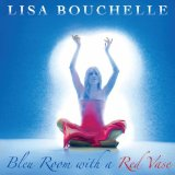 Miscellaneous Lyrics Lisa Bouchelle