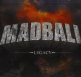 Legacy Lyrics Madball