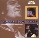 Analine Lyrics Mike Bloomfield