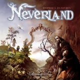 Reversing Time Lyrics Neverland