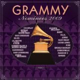 Grammy Nominees 2009 Lyrics OneRepublic