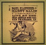 Miscellaneous Lyrics Paul Kantner