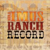 The Imus Ranch Record Lyrics Raul Malo