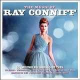 Music of Ray Coniff Lyrics Ray Conniff