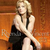 Miscellaneous Lyrics Rhonda Vincent and the Rage