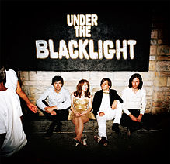 Under the Blacklight Lyrics Rilo Kiley