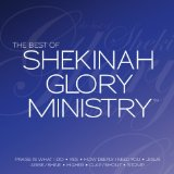 Miscellaneous Lyrics Shekinah Glory Ministry