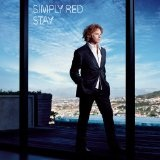 Stay Album Lyrics Simply Red