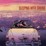If You Were a Movie, This Would Be Your Soundtrack (EP) Lyrics Sleeping With Sirens