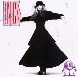 Rock A Little Lyrics Stevie Nicks
